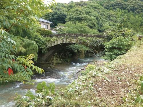 故郷 (山本 和亮,熊本県立天草工業高等学校3年生)