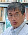 村井貞規 教授